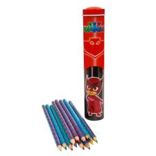 PJ Masks Owlette Pencil Tin Tube