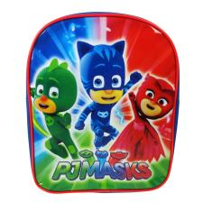 PJ Masks Heroes Junior Backpack