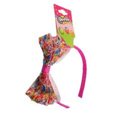 Shopkins Bow Alice Band