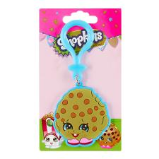 Shopkins Kooky Cookie Luggage Bag Tag