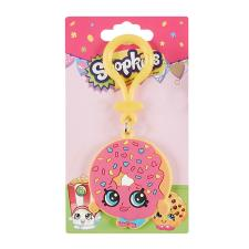 Shopkins Dlish Donut Luggage Bag Tag