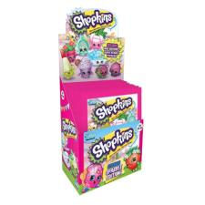 Shopkins Sparkle Sticker Pack