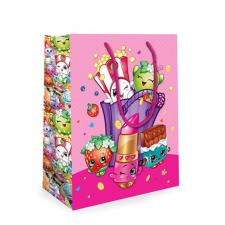 Small Shopkins Gift Bag
