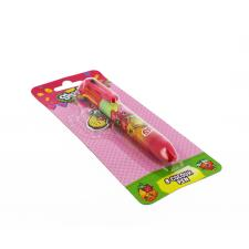 Shopkins Tropical 8 in 1 Multi-Colour Pen