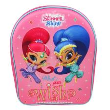 Shimmer & Shine Whats Your Wish Junior Backpack