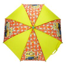 Minions Movie Umbrella