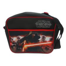 Star Wars The Force Awakens Messenger Bag