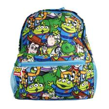 Disney Toy Story All Over Print Backpack