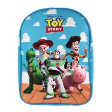 Disney Toy Story Junior Backpack