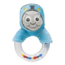 My First Thomas & Friends Baby Rattle Ring