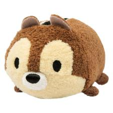 Tsum Tsum Chip Light Up Plush with Sound