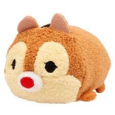 Tsum Tsum Large Dale Light Up Plush with Sound