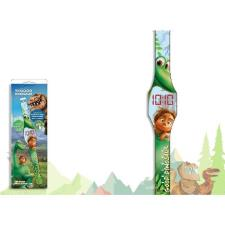 Disney The Good Dinosaur Digital Watch