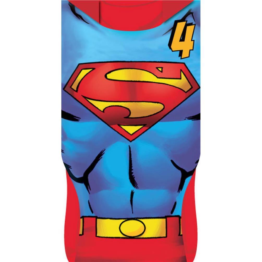 Batman Superman Birthday Cards Assorted Ebay