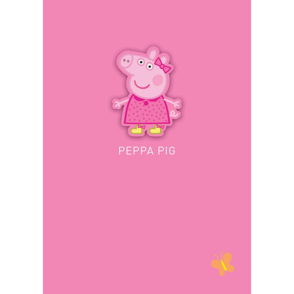 PEPPA-Pig-amp-d-039-auguri-compleanno-CARDS