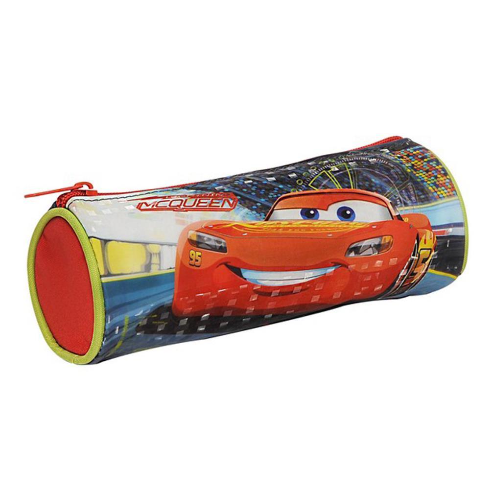 Disney Cars  Pencil Case