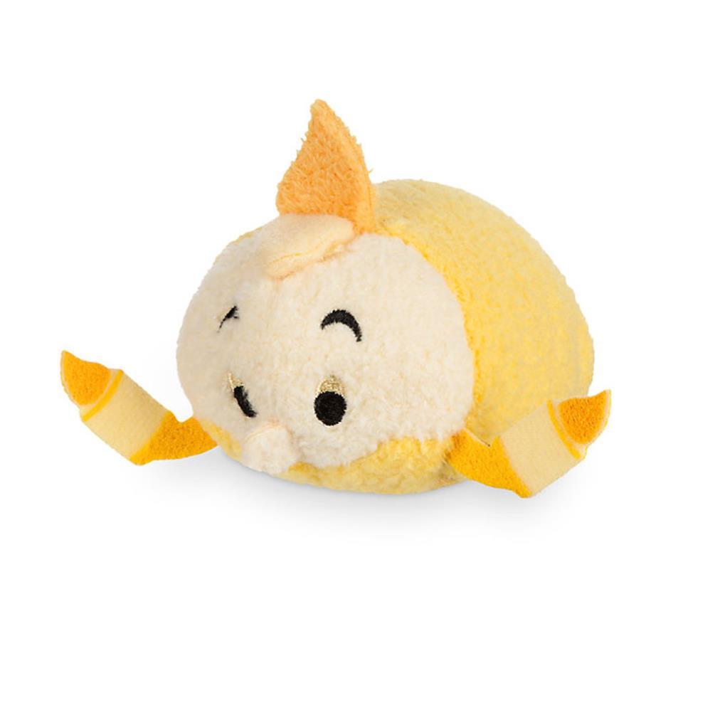 17bdee597a2 Lumiere Disney Beauty   The Beast Tsum Tsum (44865-4) - Character Brands
