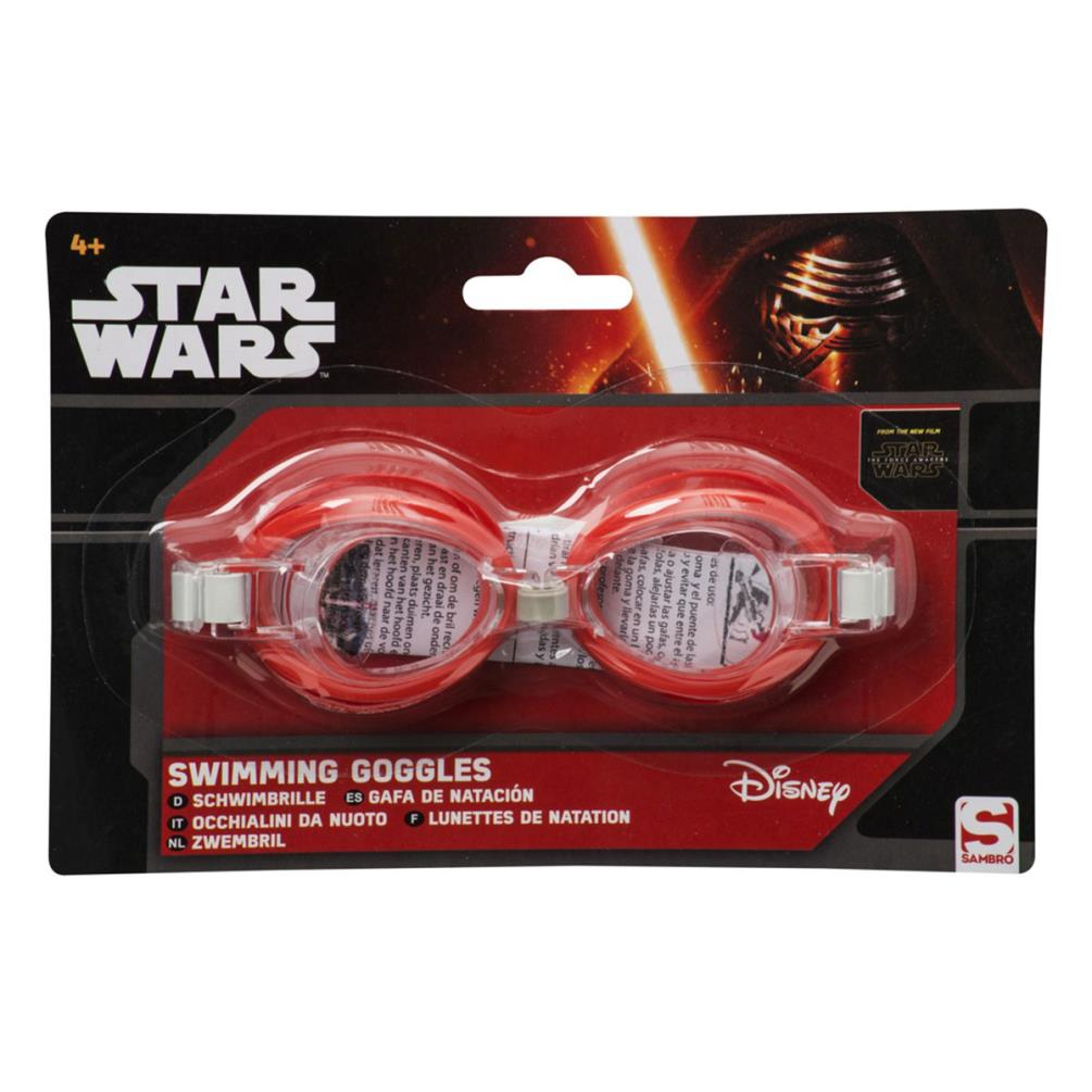 89e94ff56026 Star Wars The Force Awakens Swimming Goggles (5055114319871 ...