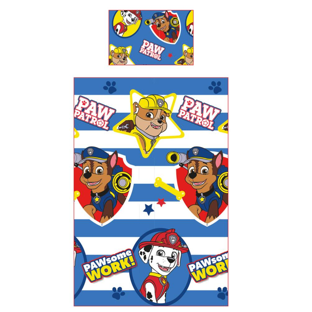 paw paw senior singles Pawfriction is a paw pad coating system designed to improve quality of life for dogs slipping, senior dogs, dogs with orthopedic or neurological conditions.