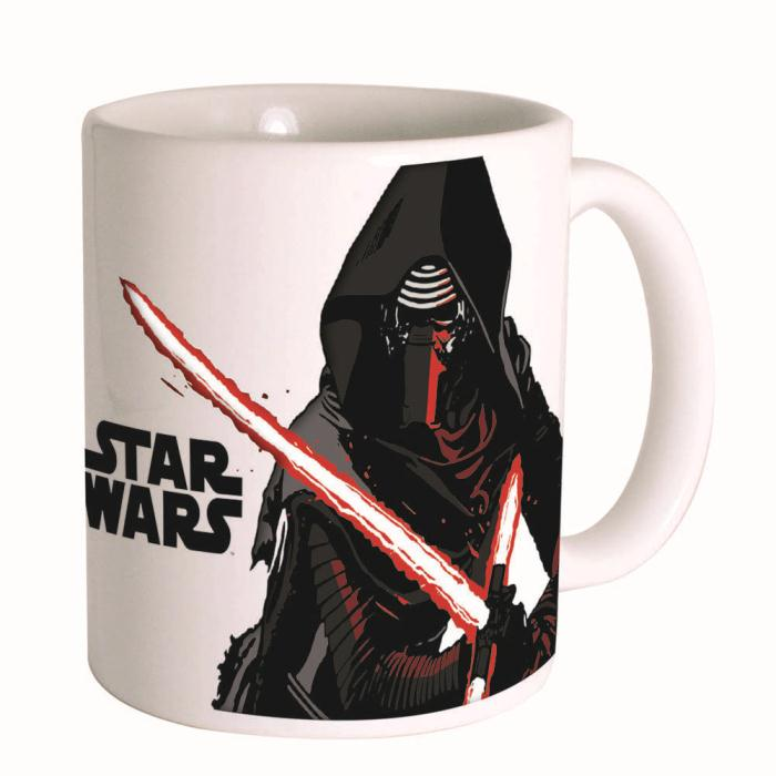 Star Trooper Mug Storm Vaderamp; Wars Ceramic Darth qUpMGSzV