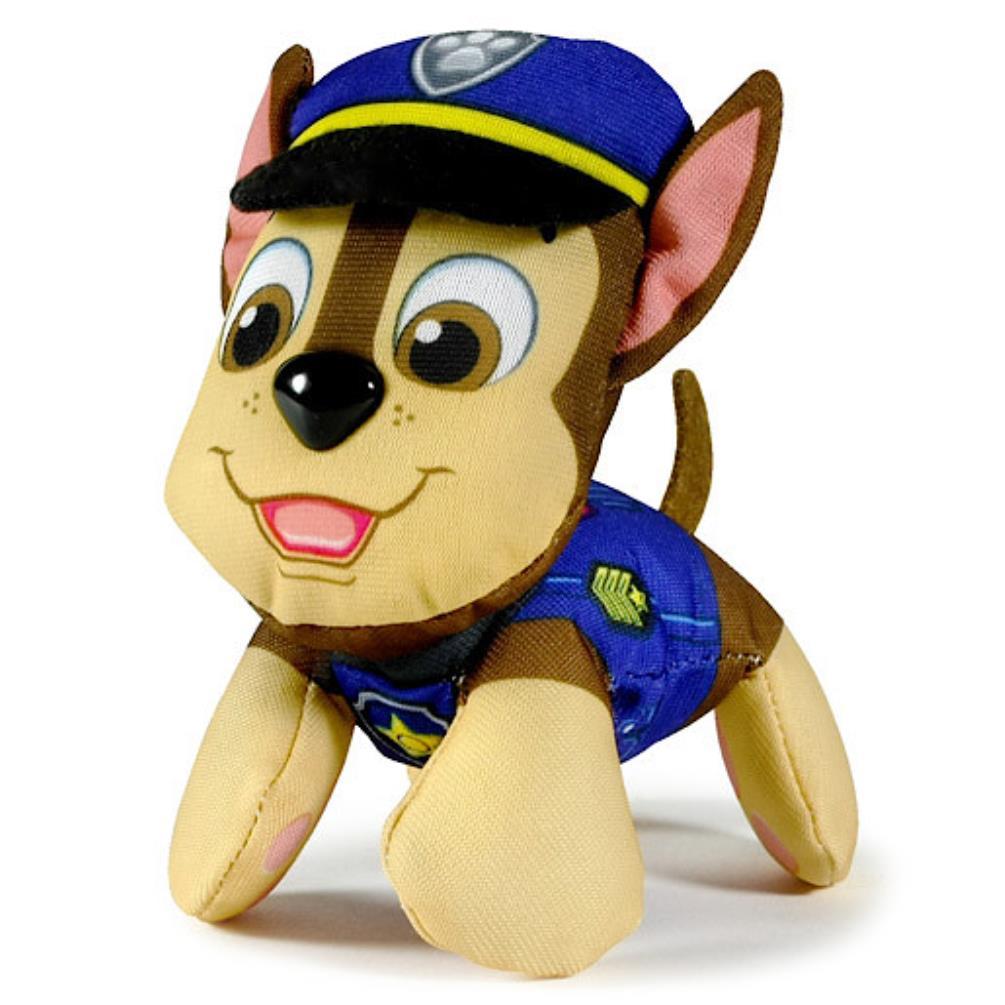 Paw Patrol Dog Dress Up