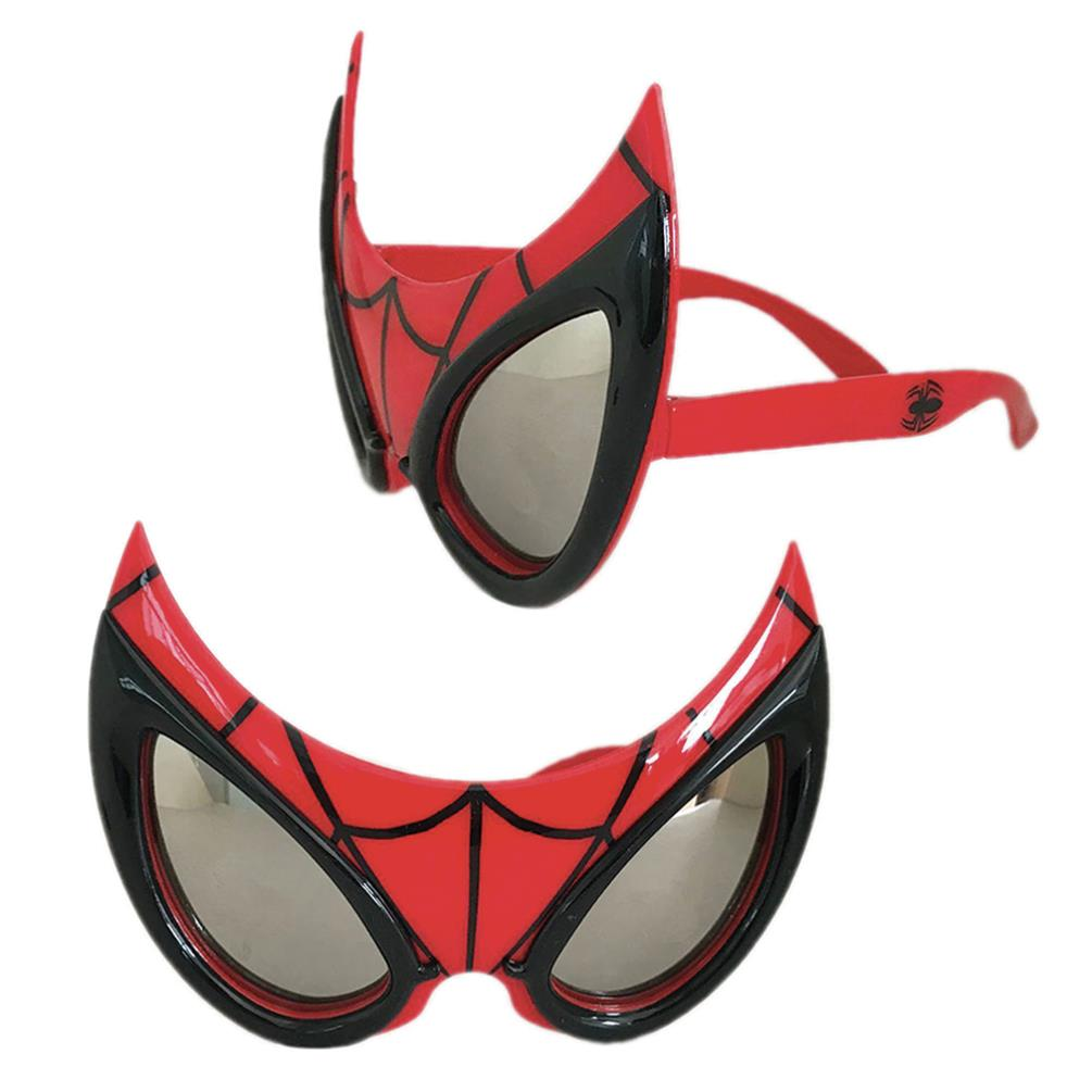 58099c19ca23 Spiderman Kids Sunglasses (8435333895795) - Character Brands