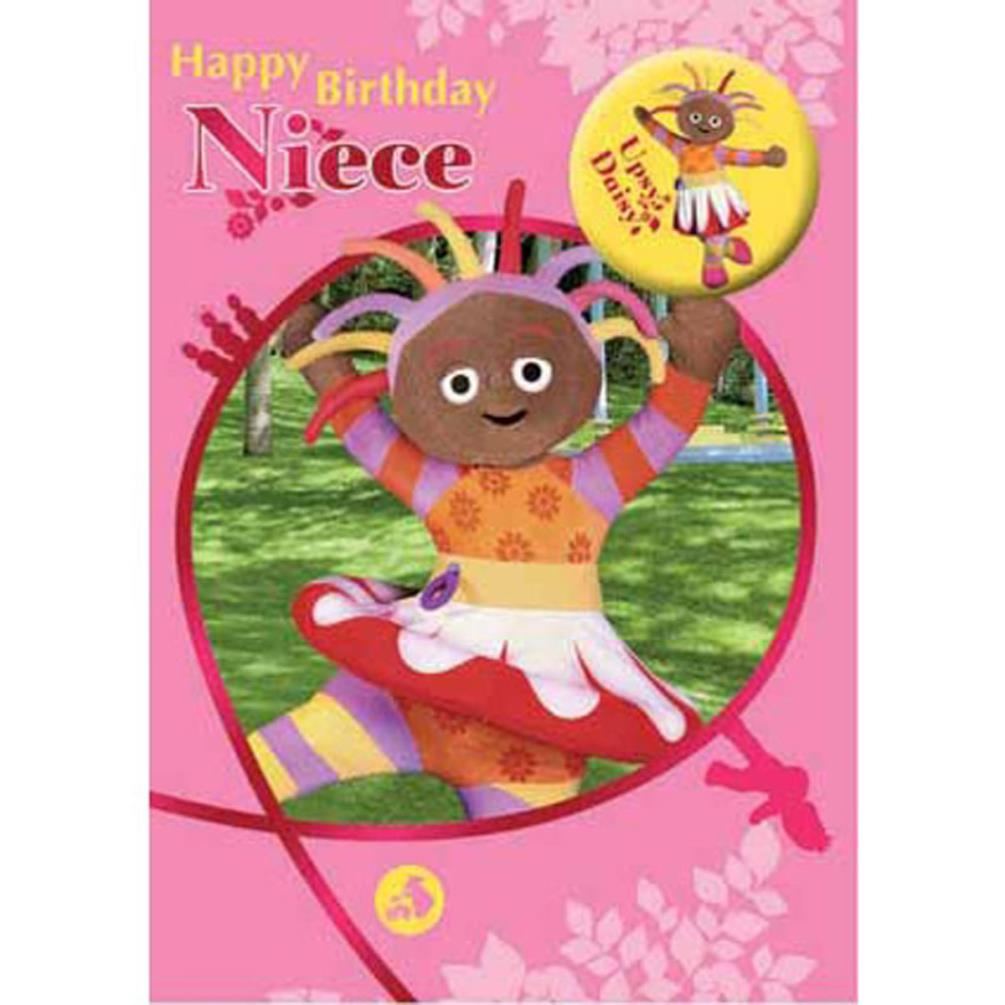 does olive garden do anything for birthdays in the night garden birthday cards assorted ebay