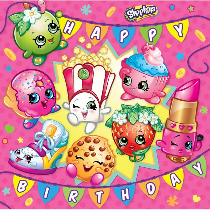 Genius image intended for shopkins birthday card printable