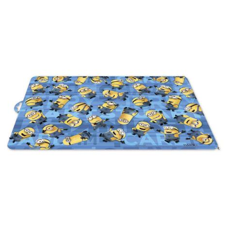 Many Minions Placemat  £0.99