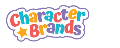 Discover great toys, greetings cards and more online at Characterbrands.co.uk